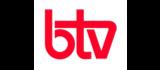 cajas-fuertes-btv
