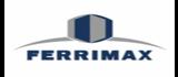 ferrimax