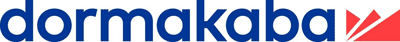 tim-dormakaba-logo-data