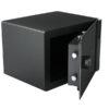 Awa_open caja fuerte