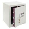 FORMA-EVOLUTION-150070-OPEN1 caja fuerte